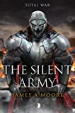 The Silent Army (Seven Forges)