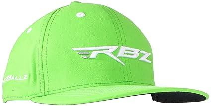 83cbd6aba76 Amazon.com   TaylorMade Rocketballz High Crown Hat (Flex Fit