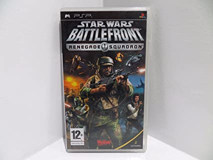 star wars battlefront elite squadron pc download free