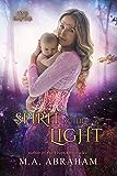 Spirit of the Light (One Empire Book 2)