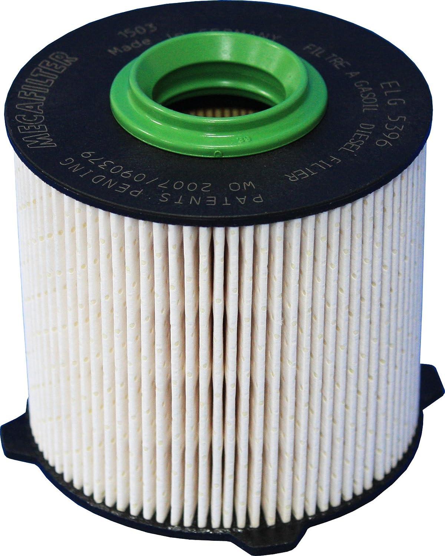 Mecafilter ELG5300 Filtre /à gasoil