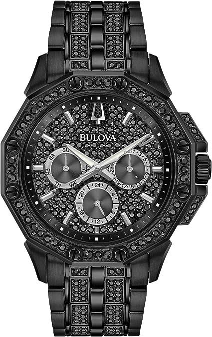 Bulova Dress Watch