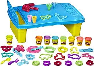 Play Doh Manualidad Mesa de Actividades