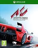 Assetto Corsa: Prestige Edition - Limited - Xbox One