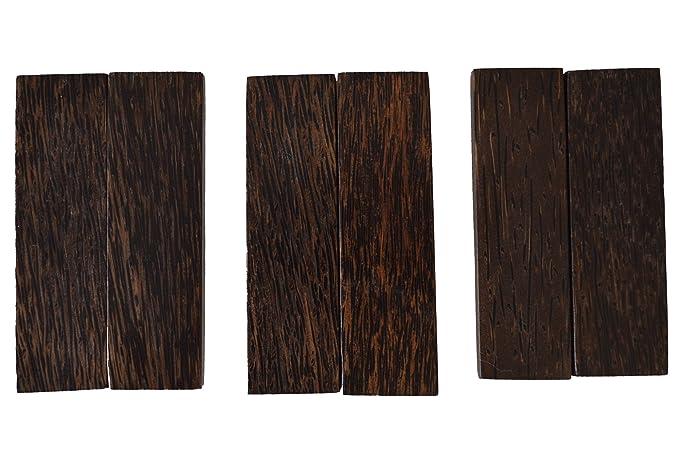 Black Palm Strong 1 2 X