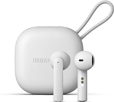 Urbanears Luma Wirklich Kabellos Kopfhörer Dusty Elektronik
