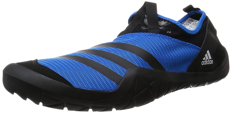 Adidas - Climacool Jawpaw Slip ON - AF6089