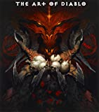 The Art of Diablo
