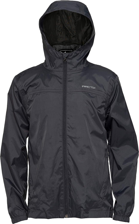 Arctix Kids Stream Rain Jacket