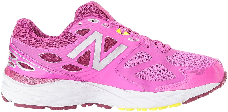 Nuevas Damas De Balance De Los Zapatos Para Correr Amazon bNEiP