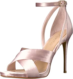 8ad412931 Vince Camuto Women s Dairren Heeled Sandal