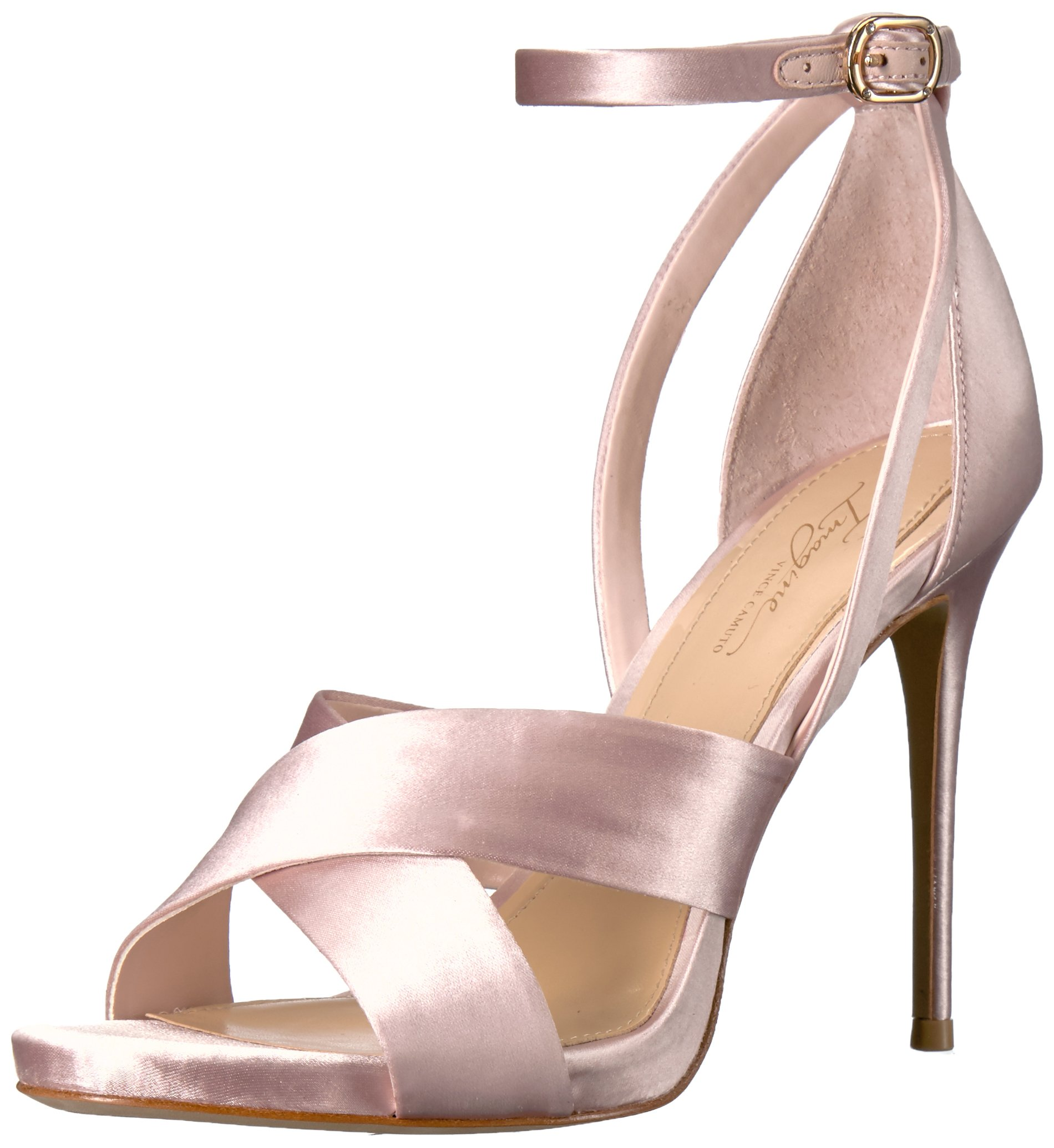 Imagine Vince Camuto Women's Dairren, Petal Pink, 9 M US