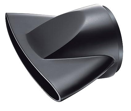 Remington D52SC - Concentrador de boquilla estrecha para secador Your Style D5219