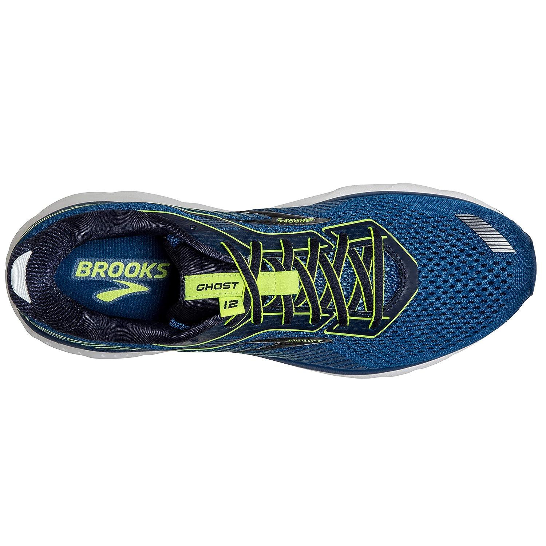Zapatillas de Running para Hombre Brooks Ghost 12
