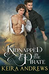 Kidnapped by the Pirate: Gay Romance Kindle Edition
