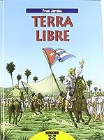 Terra Libre (Infantil E Xuvenil -