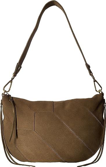 cfe9359fcb Amazon.com  Hobo Women s Cisco Sage Handbag  Shoes