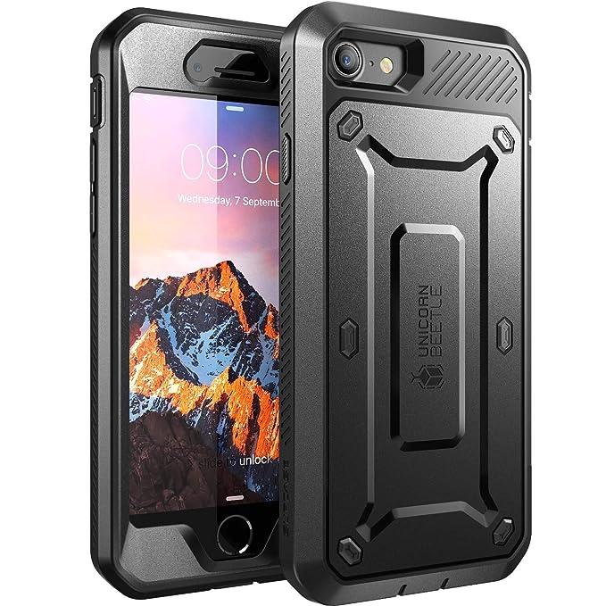 iphone 8 case supcase
