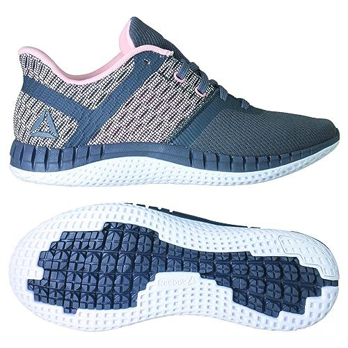 7d8f5241681 Reebok Women s Print Next Trail Running Shoes