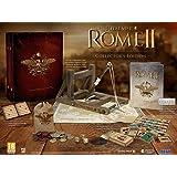 Total War: Rome II Collectors Edition PC