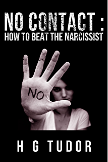 Escape: How to Beat the Narcissist - Kindle edition by H G Tudor