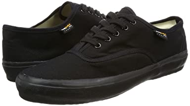US Navy Military Trainer 5851C: Black