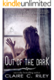 Out of the Dark (Light & Dark Book 1)