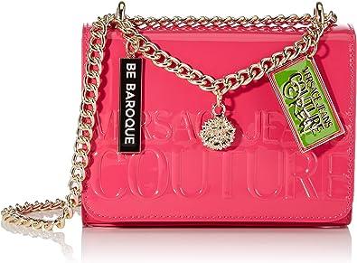 Femme. Versace Jeans Couture Wallet