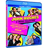 John Hughes 5-Movie Collection (Blu-ray + Digital)