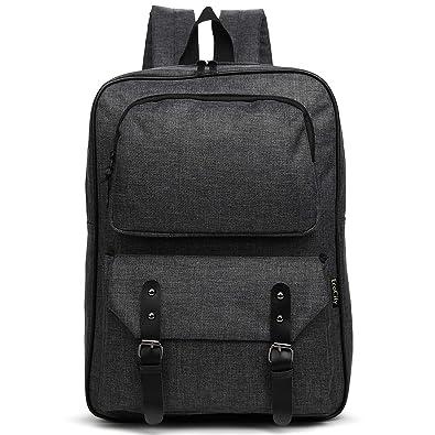 8f2657fb03 (エコシティー) EcoCity OUTDOOR アウトドア リュック バックパック リュックサック backpack メンズ レディース バッグ