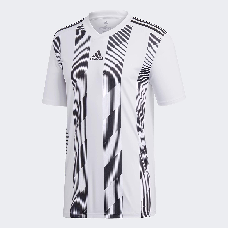 adidas Men's Striped 19 Jersey