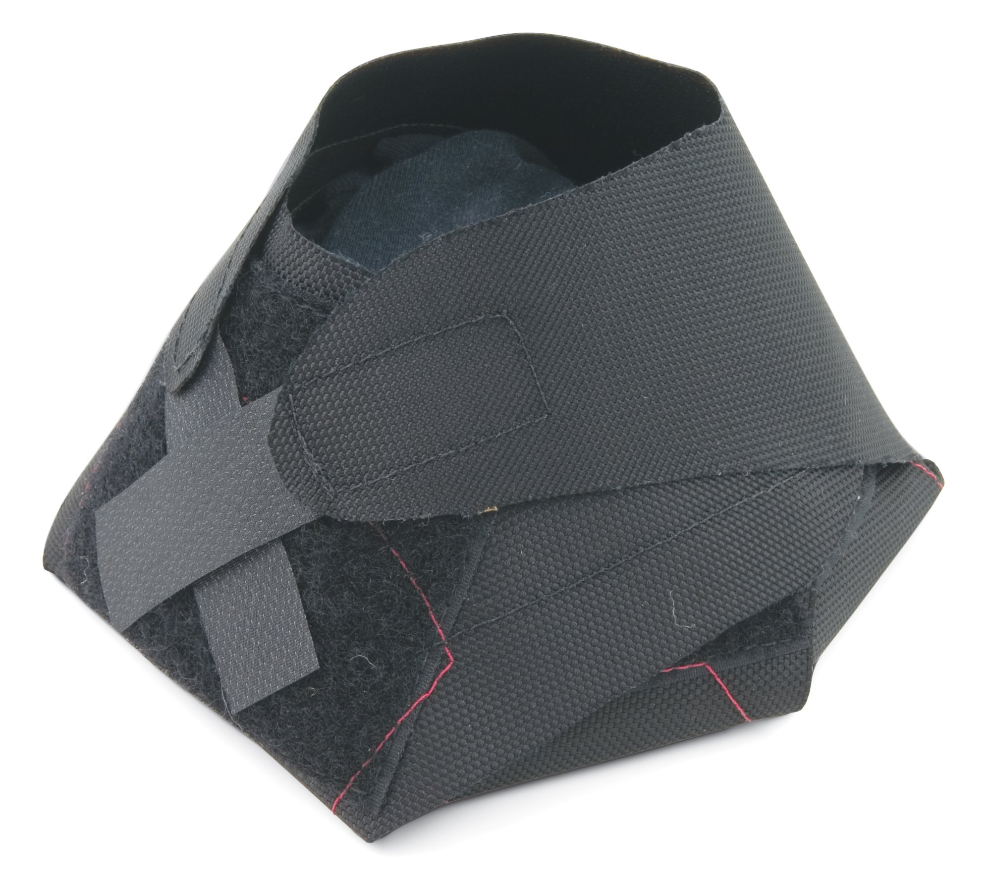 Hoof Wraps Brand Bandage by Hoof Wraps