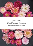 Floret Farm's Cut Flower Garden Notebook Collection