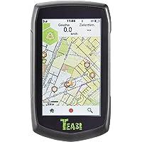 TEASI one³ eXtend Outdoor-Navigationsgerät