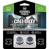 KontrolFreek Call of Duty: Modern Warfare - A.D.S. Performance Thumbsticks for Xbox One Controller | 2 High-Rise…