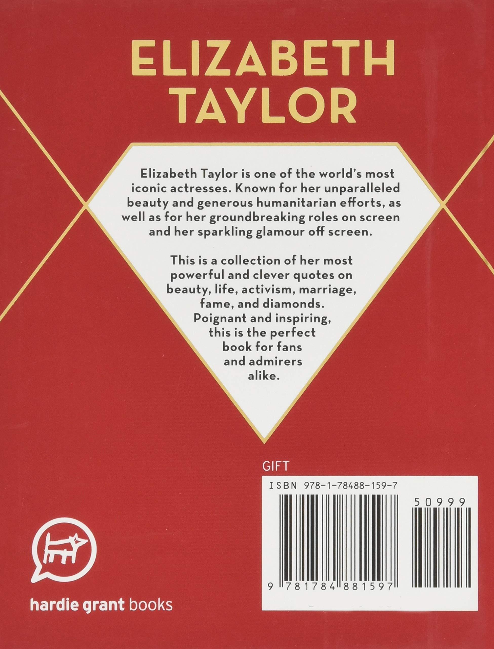 The Giants Fans Little Book of Wisdom (Little Book of Wisdom (Taylor))