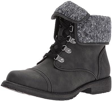 Women's Thompson Boot