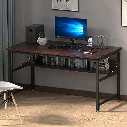 NSdirect Computer Desk
