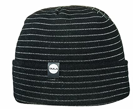 Amazon.com  Bula Bright Beanie 6e03e5d02f8