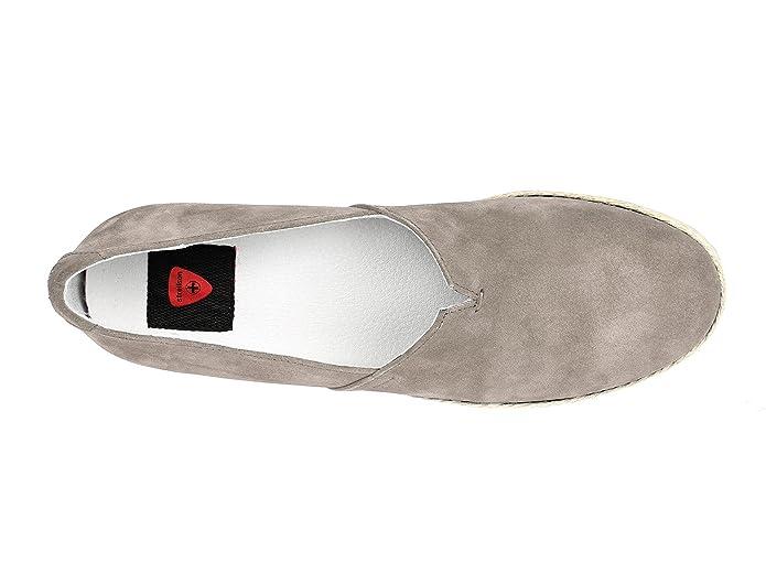 SANDY - Slipper - grey imqvwMf4