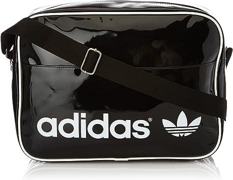 adidas Originals Sac à Dos Airlines Bag Noir