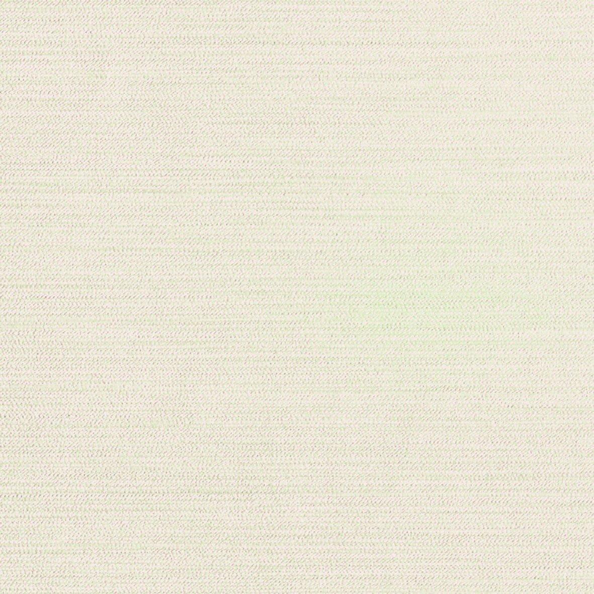 リリカラ 壁紙32m シンフル 無地 ホワイト LL-8587 B01MQFJQ9M 32m|ホワイト