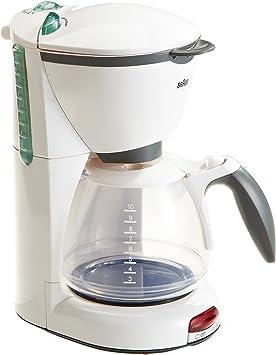 Theo Klein 9622 - Braun Cafetera: Braun Theo Klein Braun Coffee ...