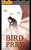 Bird of Prey (Freddy's Rites of Passage Book 1)