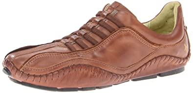 fantastic savings outlet on sale find lowest price Pikolinos Men's Fuencarral 15A-6175 Shoe