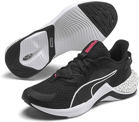 PUMA Women's Hybrid Nx Sneaker