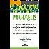 Michaelis Guia Prático da Nova Ortografia – Saiba o que Mudou na Ortografia Brasileira