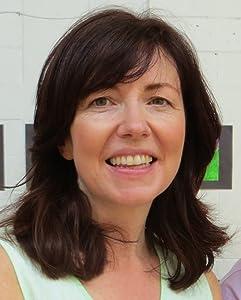 Katrina Cudmore