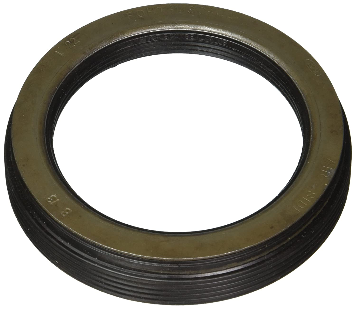 Motorcraft BRS8 Axle Output Shaft Seal