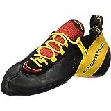 La Sportiva Genius Chaussures D'Escalade pour Homme